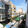 2 Bedroom Apartment for Sale 64 sq.m, Center
