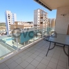 2 Bedroom Apartment for Sale 65 sq.m, SUP 7 - Sports Port
