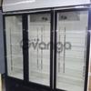 Upright Display Chiller (3doors)