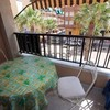 3 Bedroom Apartment for Sale 90 sq.m, Beach