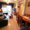 2 Bedroom Apartment for Sale 73 sq.m, Center