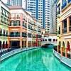 The Venice Luxury Residences