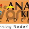 CBSE Schools in Coimbatore - anankidsacademy.com