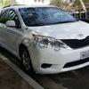 2011 Toyota Sienna LE 8 pass 93k $9999