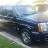 2004 Cadillac Escalade 2WD 130,000 miles, $4918