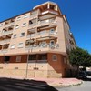 1 Bedroom Apartment for Sale 55 sq.m, Center