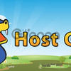 65% off* all hosting! - $3.99* domains