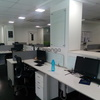 Plug & Play 4000 Sqft Office space for rent in Jayanagar 7th Block