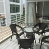 2 Bedroom Condominium for Sale 80 sq.m, Klong Muang
