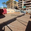 Business premises for Sale 149 sq.m, Beach