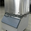 500kg/24h Cube Ice Maker,Ice maker machines