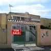2 Bedroom Villa for Sale 60 sq.m, La Marina