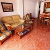 3 Bedroom Apartment for Sale 80 sq.m, Center