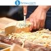 Carpentry Service in Bellandur Bangalore - bro4u