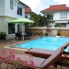 3 Bedroom House for Rent 180 sq.m, Ao Nang