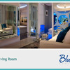 Blue Residences Live Like A Star