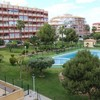 3 Bedroom Apartment for Sale 150 sq.m, La Mata