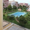 2 Bedroom Apartment for Sale 82 sq.m, La Mata