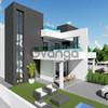 3 Bedroom Semi Detached House for Sale 160 sq.m, Benijofar