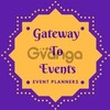 Gateway To Events is an event planning company