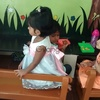 3cs Sree Foundation Play School