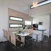 3 Bedroom Villa for Sale, Algorfa (La Finca Golf)