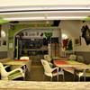 Business premises for Sale, La Marina