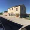 5 Bedroom Country house for Sale 150 sq.m, Rural