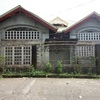 Residential House and Lot
