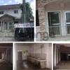 Residential lot w/improvement