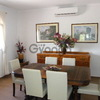 4 Bedroom Villa for Sale 240 sq.m, Daya Vieja