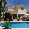 4 Bedroom Villa for Sale, Quesada