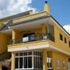 2 Bedroom Townhouse for Sale 100 sq.m, Daya Vieja