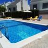 4 Bedroom Villa for Sale 211 sq.m, Guardamar Hills