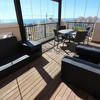 3 Bedroom Apartment for Sale 98 sq.m, Guardamar Hills