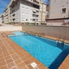 1 Bedroom Apartment for Sale 58 sq.m, SUP 7 - Sports Port