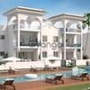 2 Bedroom Semi Detached House for Sale 100 sq.m, Ciudad Quesada