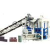 Block Making Machine Production Line
