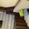 brand new fully furnished condo at BGC