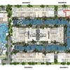 Grand Avenue Condominium 51 Sqm 1 Bedroom Unit Bargain Priced