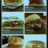 Quick service restaurant(QSR) POS software