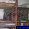 Transient DORMITEL / Hostel for overnights / Bedspacer / With WiFi and Aircon - Php 550 /night/person