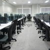 Call center seat lease