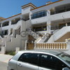 2 Bedroom Apartment for Sale, Los Montesinos