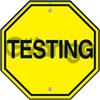 Software Testing Online Training Hyderabad