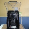 Heavy Duty Blender Genuine JTC Omni V with Cover