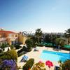Town House / Maisonette - Paphos, Cyprus
