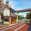 Affordable Condominium Unit for sale - Resot type Living