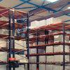 Fumigation services for godown & warehouse premises