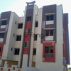 1BHK Flat on sell on Morvi Road railway crossing, Near Marwari College, Rajkot